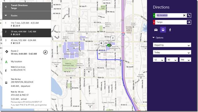 Bing_maps.png