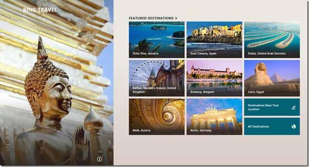 Bing_travel.jpg