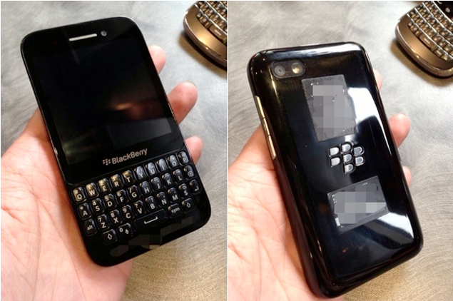 BlackBerryR10_rear.png