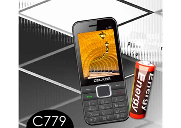 Celkon_battery.jpg