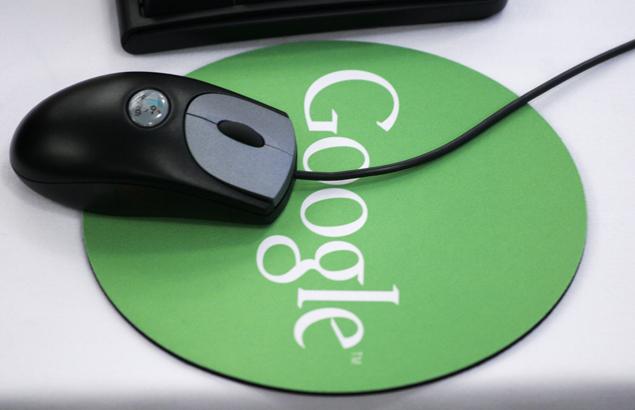 Google presumed builder of data centre barge in San Francisco Bay: Report