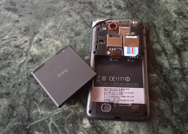 HTC Desire VC-battery-SIM.jpg