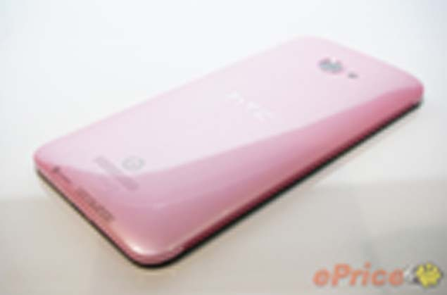 HTC Butterfly S, HTC One mini aka M4 coming soon: Report