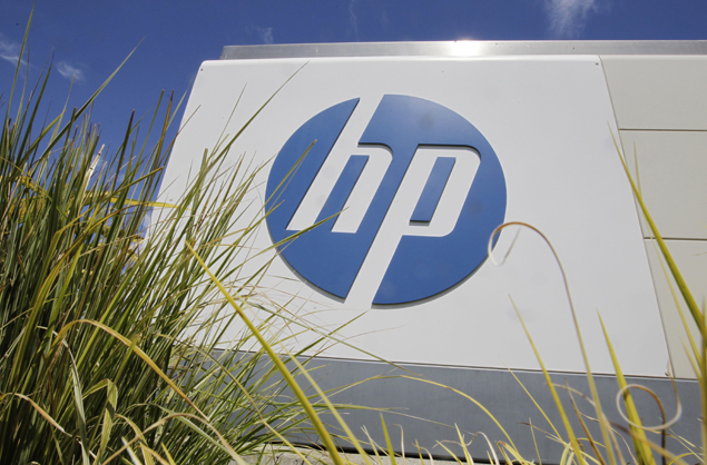 HP planning to launch Android-based tablet: Report