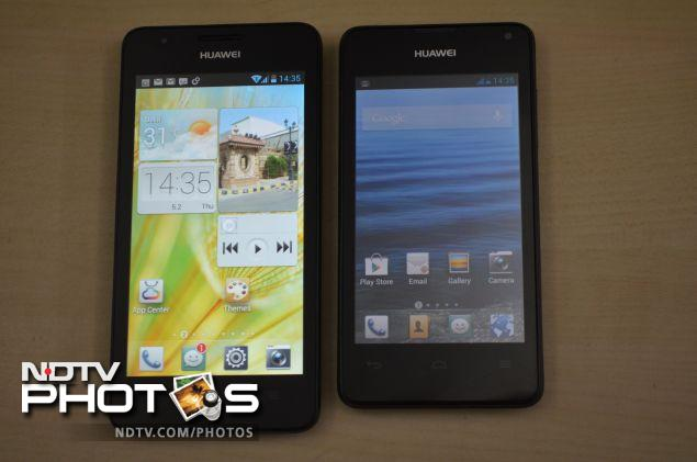 Huawei_comparision.jpg