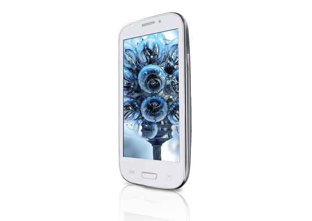 iBall launches Andi 5L and Andi 5Li for Rs. 10,490