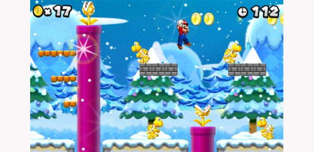 Mario-gold-rush.jpg