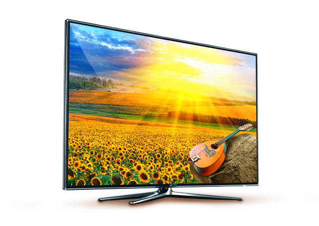micromax enters tv market launches led tv starting rs 15 990 technology news. Black Bedroom Furniture Sets. Home Design Ideas