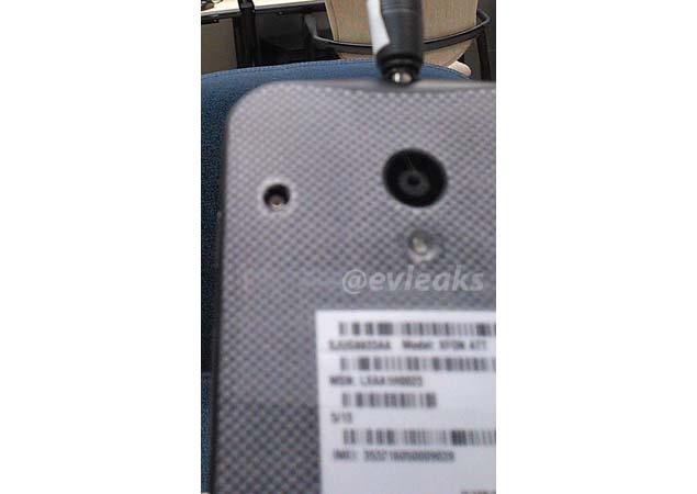 Motorola-XFON.jpg