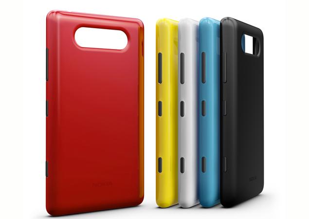 Nokia Lumia 820 Covers.jpg
