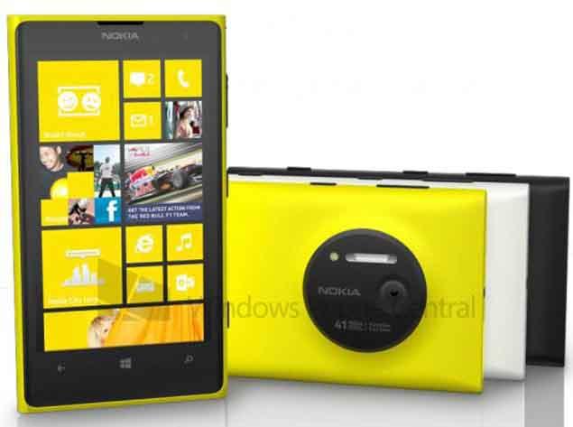 Nokia-EOS-yellow.jpg