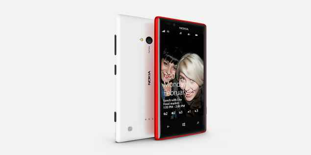 nokia lumia 520 price. nokia lumia 720 and 520 uk price revealed
