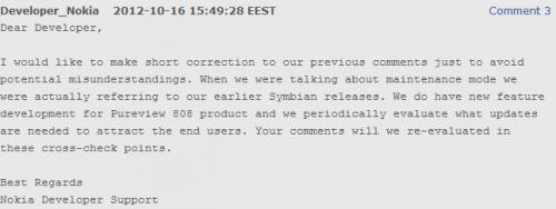 Nokia_Symbian_response.png