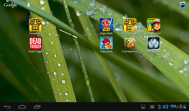 Penta_T_Pad_screenshot.jpg