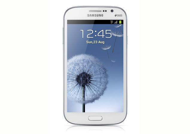 Samsung_Galaxy_Grand_635.jpg