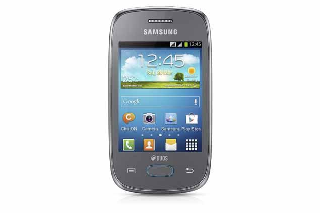Samsung_Galaxy_Pocket_Neo.jpg