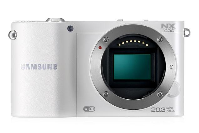 Samsung_NX1000_635.jpg