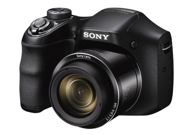 Sony_cybershot_DSC-H200.jpg