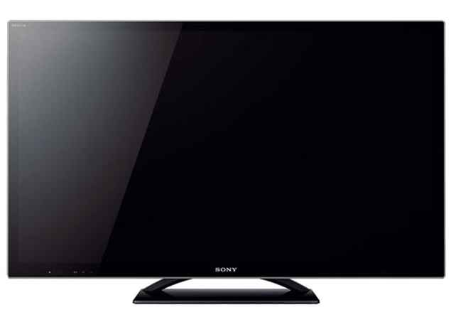 7 Smart Tvs For The Perfect Entertainment Experience
