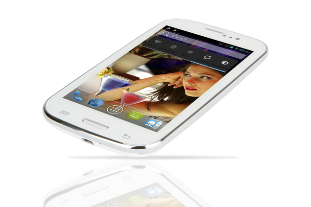 Swipe launches Android-based Fablet F2 and Fablet F3 in India