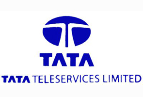 Tata Teleservices approaches TDSAT over SMS dispute with Vodafone