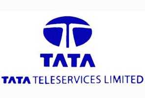 TDSAT reserves order on Tata Teleservices-Vodafone dispute on SMS fee
