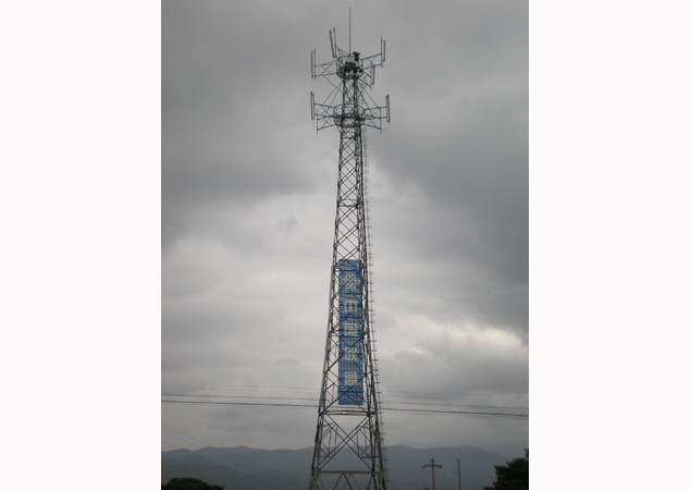 12th Five Year Plan suggests audit of spectrum usage
