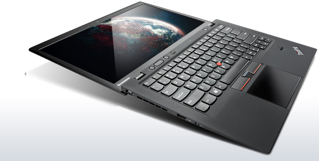 Lenovo unveils business ultrabook for Rs. 85,000