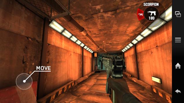 Xolo_X1000_screenshot.png