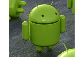 Apple vs Samsung verdict means trouble for Android: Analysts