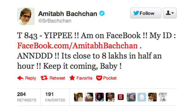 bachchan-tweet.jpg