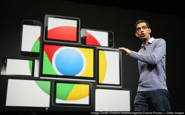 Browser wars flare again,  this time for phones and tablets