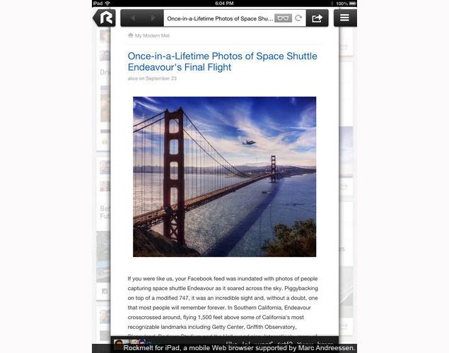 browser_wars_NYT2.jpg