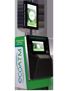 Affordable Cell Service Amazon Com Motorola W259 Black