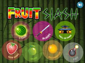 fruit_slash_app.png
