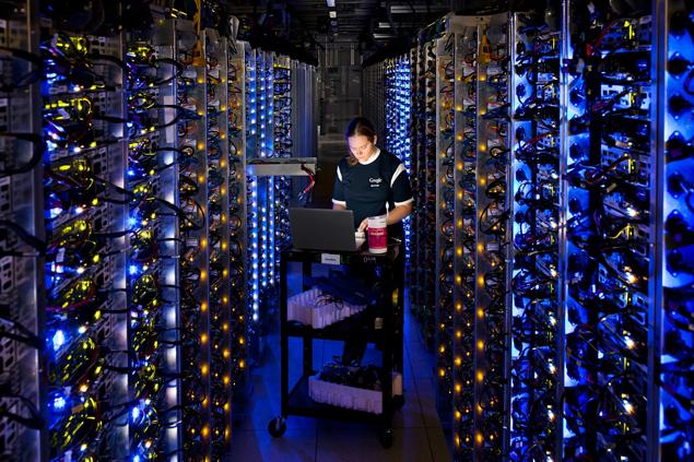 google_data_center2.jpg
