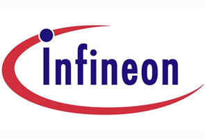 Infineon cuts costs as revenue falls