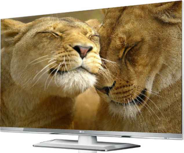 7 Smart Tvs For The Perfect Entertainment Experience Ndtv