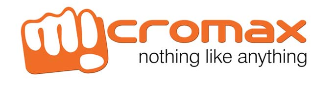 Micromax sued by Ericsson for Rs. 100 crore over patent infringement
