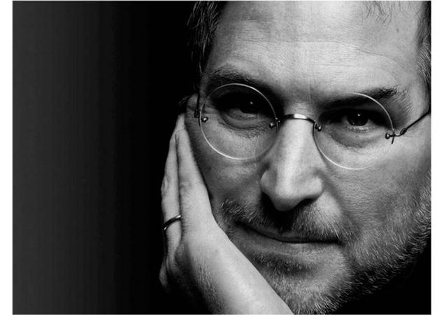 Steve Jobs' super yacht seized in Amsterdam