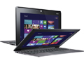 Asus launches range of Windows 8 devices in India starting Rs. 39,999