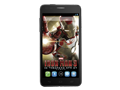 Alcatel One Touch Idol Ultra review