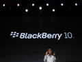 100 BlackBerry 10 OS screenshots emerge, reveal Evernote, NFC, Siri-like voice assistant