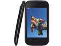 Fly F351 with 1GHz processor, Android 2.3 launched for Rs. 4,599