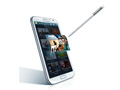 Samsung Galaxy Note II, Galaxy S III receive India price cuts