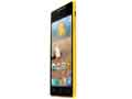 Gionee Elife E5 with 4.8-inch display, Android 4.2 launched for Rs. 19,999