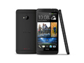 HTC One's UltraPixel technology could feature in cheaper smartphones: Report