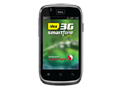 Idea launches dual-SIM Zeal with Android 2.3 for Rs. 5,390