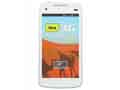 Idea Cellular to launch Android 4.0 smartphone 'Whiz' for Rs. 7,850