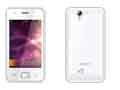 Karbonn A50 with 1GHz processor, 3.5-inch display launched for Rs. 3,890